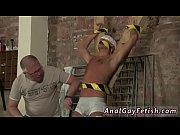 Free vidio thaimassage enköping