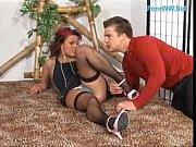 Party sex spiele strassenstrich wuppertal