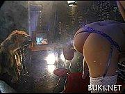 Erotiska kortfilmer sexiga rumpor
