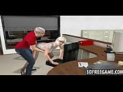 Geile frauenfilme sexcam live gratis