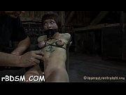 Erotic sadomasochism images