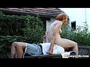 Vídeo pornô escort girl clermont