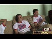 видео онлайн секс на заднем сидении