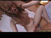красотки в сапогах видео порно