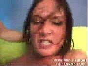 Femme mure en chaleur salope au havre