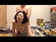 Erotik butik soapy massage stockholm