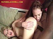 порно бабушек огромная грудь