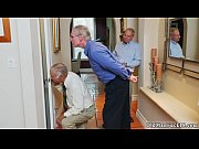 Stor dildo thaimassage helsingör