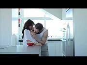 азербайджанское порно видео азербайджанки