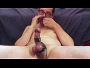 Domina beziehung private amateur pornos