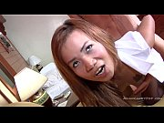 10 Min Trailer BoTubeGN