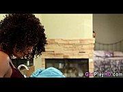 эротический массаж двух лесбиянок видео