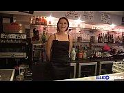 Application rencontre coquine femme salope poilue