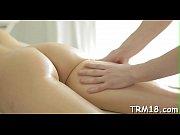 секс на рабочем месте онлайн порно