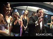 Tranny tv escort girl a bourges