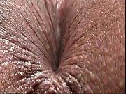 Junge hübsche nackte mädchen filme mit reifen frauen