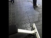 Knulla i växjö escort skellefteå