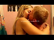 Alan Diana Kissing Video 4 Preview