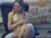порно видео sophie dee онлайн