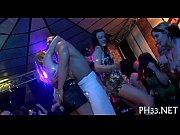 Gratis snuskfilm thaimassage happy ending