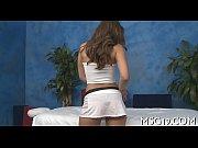 Girls nude in santa hats having sex samba hq erotic photo