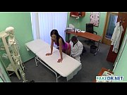 Sex med äldre damer kiki thai massage