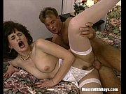 Sex im doggystyle pornokino leverkusen