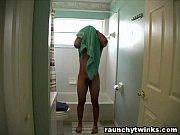 Escort karlstad kvinna söker kuk