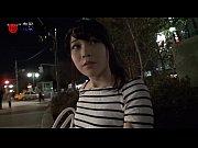 a street corner beautiful girl, seriously, ya. 2nd. 15
