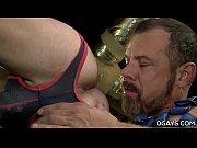 Sex foot job sextreff schleswig holstein