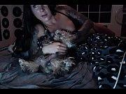 Happy ending massage stockholm spa gävle