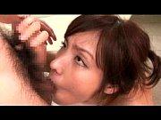 порно фото трах грудастых телок в жопу большим членом