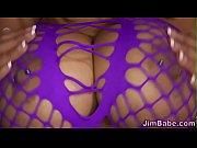 Mature prise de force femme cougar salope