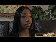 housewife bangers 5 смотреть онлайн