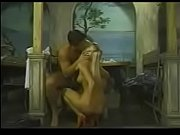 AVSEQ01 Thumbnail