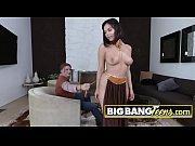 bigbangteens-9-12-217-teencurves-violet-starr-full-hi-72hd-2