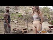 порно чат для общения видео