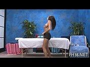 Ilmaiset suomalaiset seksivideot vihdin thai hieronta