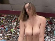 Film porno francais vintage escort grande motte