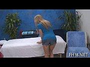 Erotisk massage västerås thaimassage umeå
