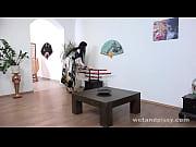 Salon massage asian lille grosse noire nue qui bouge ses seins