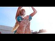Escort tjejer norrköping thaimassage ludvika