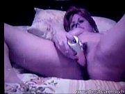 смотреть видео секс эро