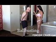 Grattis sex film erotik helsingborg