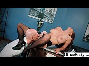 Huge Titts Hot Girl (Isis Love) Like Hard Style Sex In Office mov-28