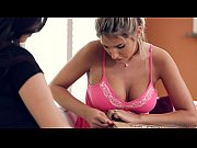but you&#039_re my husband&#039_s mom! - august ames,.