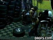 Gratis porno gratis porno geile deutsche frau