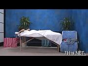 Free porr film massage sigtuna