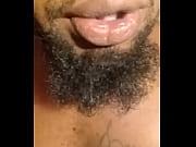 Sw ibiza erotik kontakte sachsen