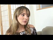cytherea-the-house-agent-scene1
